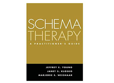 """<span itemprop=""""name"""">SCHEMA THERAPY</span>"""